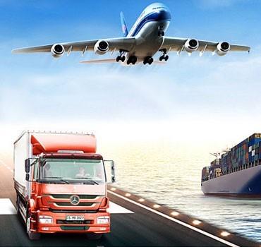 Parivahan Transport Corporation